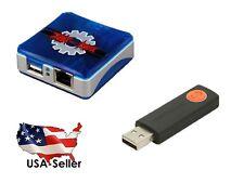 Z3X BOX SAM Tool/SAM PRO Activated Plus SIGMAKey USB Dongle COMBO.!