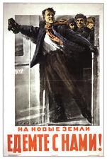 Obturateur Stock 26 Go JPEG photos DVD 6 1961 85 communiste URSS affiches publicités proganda