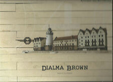 Catalogue Dialma Brown Kitchens and Bathrooms 04 REF E11 @