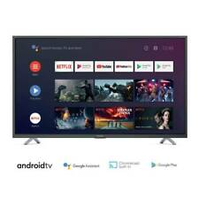 SHARP Smart TV 4K 40 Pollici Televisione LED Ultra HD Wifi Lan LC-40BL5EA
