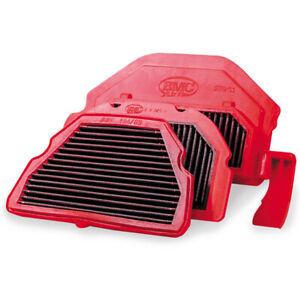 BMC - FM551/04 - Air Filter
