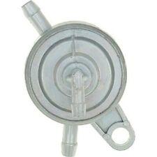 Benzintank Metall mit Steckanschluss f/ür Bezinschlauch f/ür REX RS 460 Jinan Qingqi, Shenke