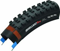 Kenda Bicycle bike Tire 29 x2.40 Hellkat Pro EN ATC 60 TPI Foldable/Tubeless