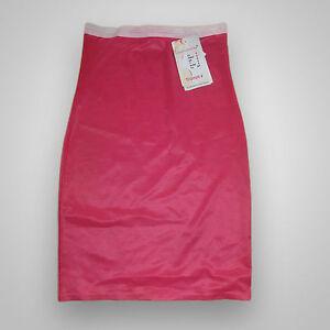 Triumph Light Sensation Highwaist Skirt - Größe S - L - unterrock - Rock - NEU -