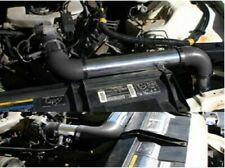 BCP BLACK 93-95 Firebird Camaro 3.4L V6 Racing Cold Air Intake Kit + Filter