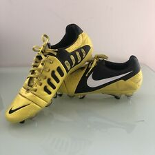 Nike CTR360 Mixed Stud SG Size UK 6.5