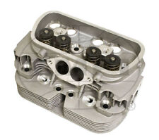 VW EMPI BUG COMPETITION DUAL PORT PERFORMANCE CYLINDER HEAD,94mm SINGLE SPRINGS