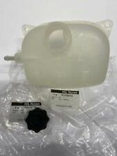 MG Rover cage washer bottle New OE MGB Midget Sprite Genuine AHA8729