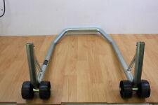 New 2003-2008 BMW K1200GT Basic Bike Stand