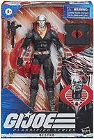 "GI Joe Classified Destro 6"" Ready to Ship."