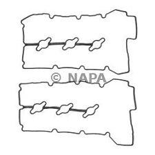 Engine Valve Cover Gasket Set-DOHC, 24 Valves NAPA/FEL PRO GASKETS-FPG VS50750R