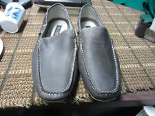 Mens Express 11m mens deck boat style shoe worn once stk 34p1300 loafers