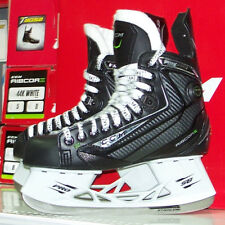 NEW IN BOX 2018 CCM Ribcor Pro LE Senior Size 10D Ice Hockey Skates IN SHOP NOW!