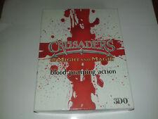 Crusaders Of Might And Magic Big Box Edition  pc game 008-026