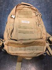 Blackhawk Notfallrucksack Emergency Response Bag
