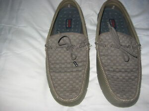 Swims shoes UK10 - US11