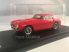 AMR 1/43 FERRARI 250 MM 1953 RED ART. 493