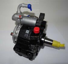 VDO Pumpe 5WS40836 für Audi A3 1.6 TDi 66/77 kW 90/105 PS A2C59517047