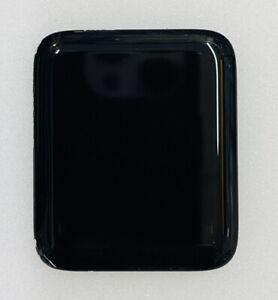 Apple Watch Series 2 GPS 42mm LCD Display  Screen Genuine Apple Part