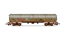 Hornby R6967 100t Tea Bogie Tank Wagon VTC 85951