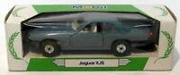 Corgi 1/36 Scale Diecast 80174 - Jaguar XJS - Blue