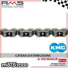 CATENA DISTRIBUZIONE A 100 MAGLIE PIAGGIO BEVERLY SPORT 250 2006 2007 2008