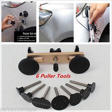 Super PDR Tools Dent Puller Bridge Paintless Body Dent R12emoval Repair Tooling