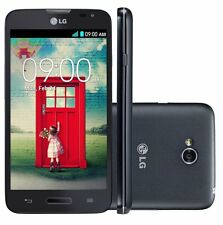 New Lg Optimus L90 D415 8Gb T-Mobile (Unlocked) Black 4G Android Smartphone