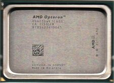 AMD OPTERON 6238 2.6GHZ 16MB L3 12MB L2 12-CORE SOCKET G34 (TRAY) - NEW!