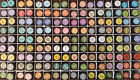 doTERRA Essential Oil Samples-1mL/2mL-FREE SHIPPING, FREE Wood Diffuser