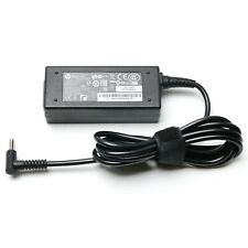 Genuine HP Laptop Charger AC Power Adapter 740015-001 741727-001 19.5V 2.31A 45W