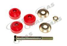 Suspension Stabilizer Bar Link Kit Rear MAS SK5315