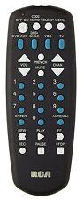 RCA RCU404R Four-Device Universal Remote Control