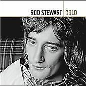 Rod Stewart - Gold (2005) 2 x CD Set