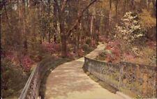 (dws) Theodore AL: Bellingrath Gardens