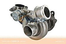Turbolader für CITROEN Evasion Van FIAT Ulysse PEUGEOT 806 1.9L 1994-2002
