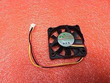 1 PCS MAGIC MGT5012MB-A10 DC FAN 12V DC12V 0.1A 100MA