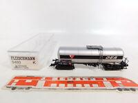 CI919-0,5# Fleischmann H0/DC 5480 K Kesselwagen 796 7 011-7 DB NEM, NEUW+OVP
