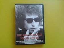 Bob Dylan - Tales from a Golden Age: Bob Dylan 1941-1966