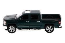 Chevrolet Pickup Truck Modellbau