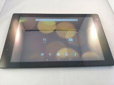 3 x Bush Spira B3 10 Inch Full HD 1.3GHz 32GB 2GB 5MP WiFi Android Tablet Boxed