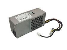 Lenovo ThinkCenter M73 M83 M93 SFF LiteOn Power Supply PS-4241-01 54Y8897