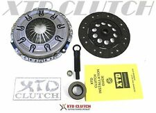 XTD HEAVY DUTY CLUTCH KIT 97-05 AUDI A4 QUATTRO B5 B6 98-05 VW PASSAT 1.8T 1.8L