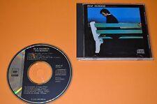Boz Scaggs-SILK degrees/CBS Sony 1982/GIAPPONE versione/1st. Press/RAR