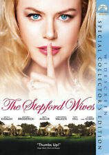 The Stepford Wives (DVD,2004)