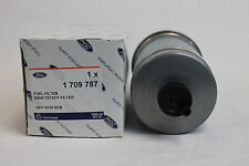 FORD MONDEO MK III ESTATE  2.0  2.2 TDCi FUEL FILTER - 11/00 - 08/07 1709787
