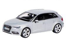 Auto-& Verkehrsmodelle mit Pkw-Fahrzeugtyp aus Druckguss für Audi