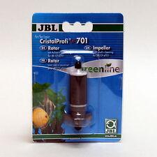 JBL Kompletes Ersatzteilset für JBL CristalProfi CP e701 greenline