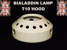 T10 Lampada BIALADDIN Cappuccio Lampada a Cherosene Lampada Paraffina Kit Di Servizio Parte