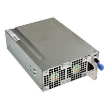 Dell Precision T5600  H825EF-00  825W PSU Switching Power Supply CHEAP